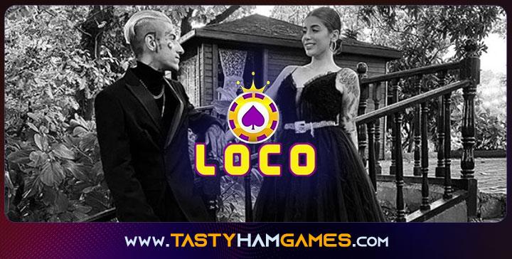 سایت لوکو بت locobet