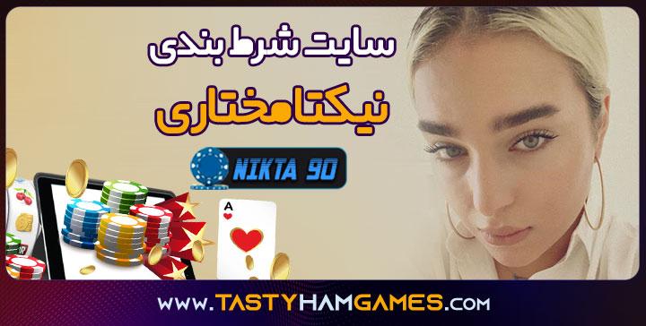 Nikta90