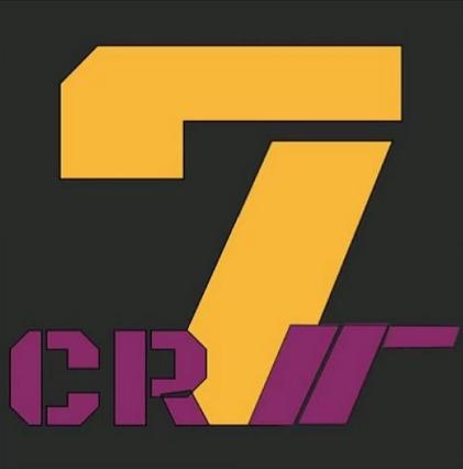 سایت شرط بندی cr7