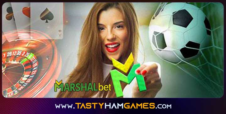 پیش بینی فوتبال betmarshal